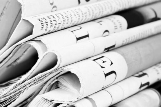 La difícil tarea de dar por muertos a los periódicos de papel