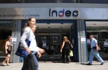 Una mala noticia: para el Indec, la inflación de mayo sería del 4%